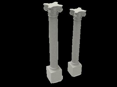 201007-Columns-Large-Medium