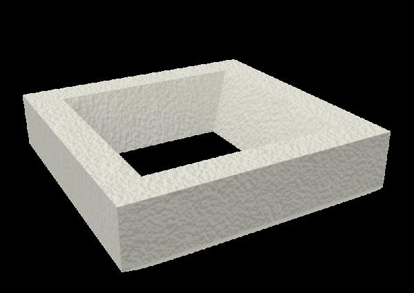 Concrete-Gully-Surround