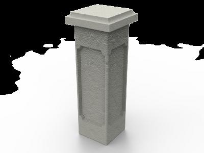 Precast-Decorative-Pillars