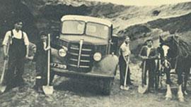 Cassidys-1940
