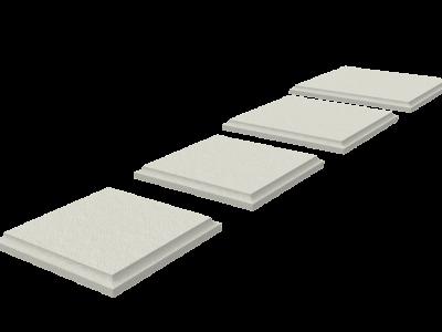 Flat-Top-Pillar-Caps