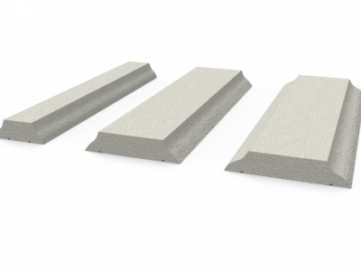 Flat-Top-Wall-Coping-A