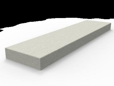 Wall Coping Flat Top B
