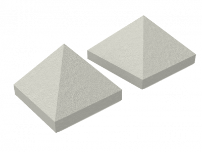 High-Peak-Apex-Pillar-Tops
