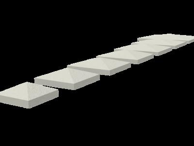 Low-Peak-Apex-Pillar-Tops