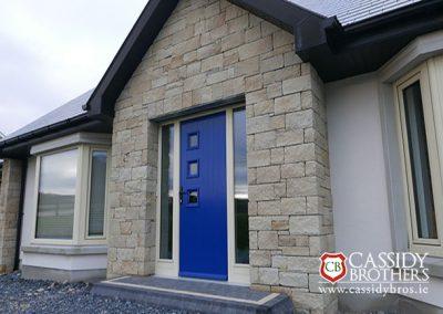 Donegal-Ashlar-Sandstone-1