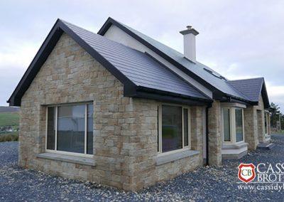 Donegal-Ashlar-Sandstone-2