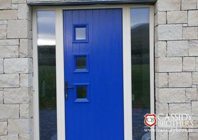 Donegal-Ashlar-Sandstone-3