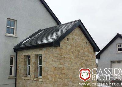 Donegal-Ashlar-Sandstone-4