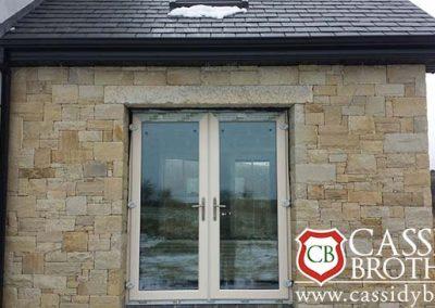 Donegal-Ashlar-Sandstone