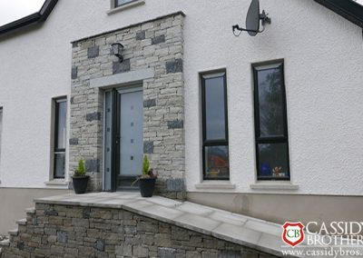 Donegal-Grey-Quartz-Kilkenny-Limestone
