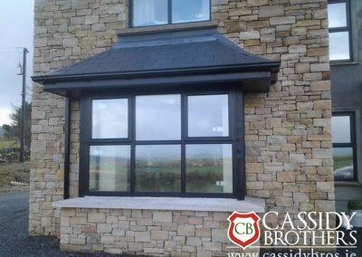 Donegal-Sandstone