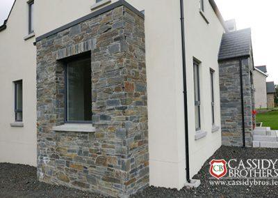 Donegal-Slate