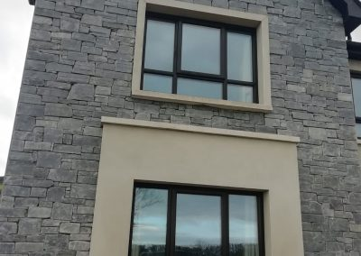 Donegal-Slate-Cladding