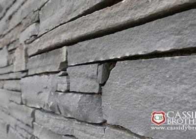 Liscannor-Limestone-Dark