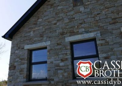 Liscannor-Stone-with-Quartz-Lintel