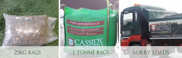 dec-stone-bags
