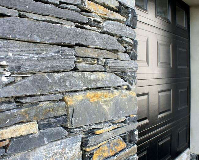 Cassidy Bros Natural Stone