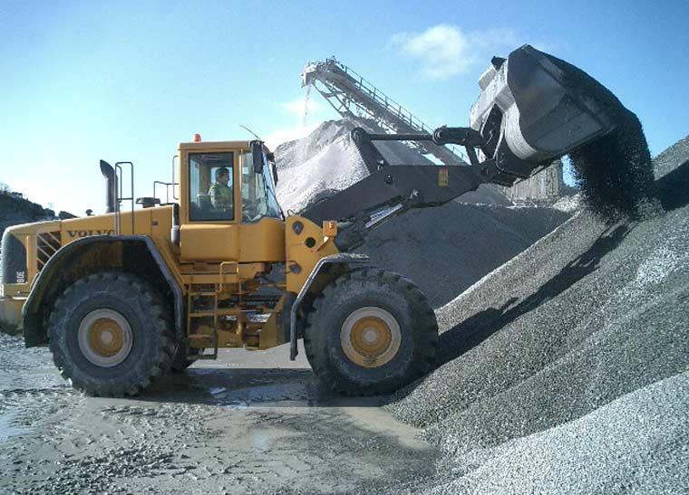 cassidys-quarry