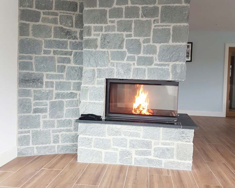 fireplaces-natural-stone