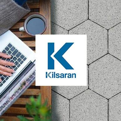 kilsaran-paving